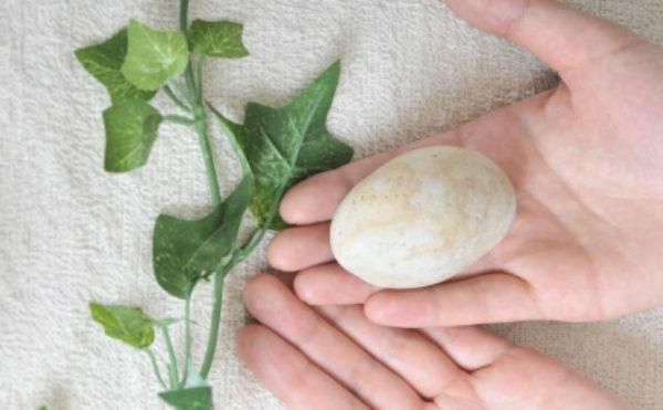 自然療法サロン テノヒラ(横浜・星川・保土ヶ谷・四ツ谷)